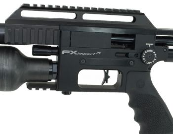FX Streamline - Great Product at a Bargain Price - Europe